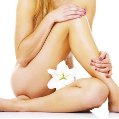 fisioterapia-do-assoalho-pelvico_especialidade_relicario