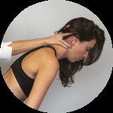 fisioterapia-global_especialidade-home_relicario