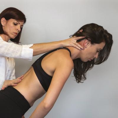 fisioterapia-global_especialidade_relicario