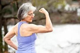 voce-ja-ouviu-falar-de-envelhecimento-e-sarcopenia